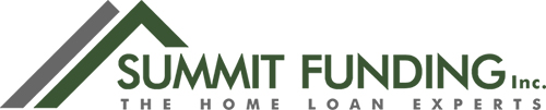 Summit-Funding-Inc_CMYK_MAalto