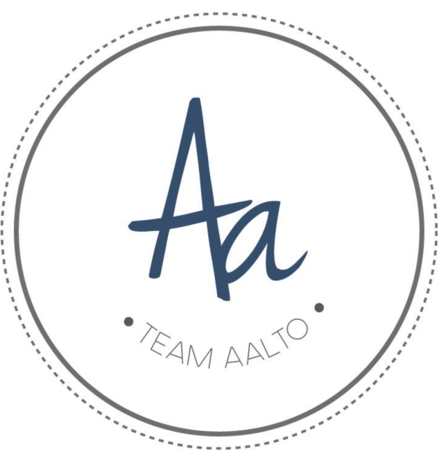 Team Aalto